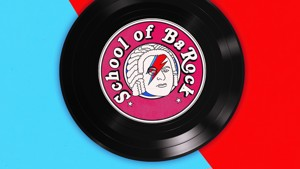 School of BaROCK | Online singing sessions