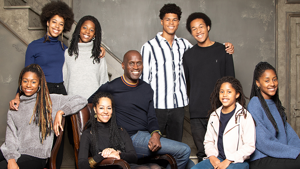News | Kanneh-Mason family confirm patronage